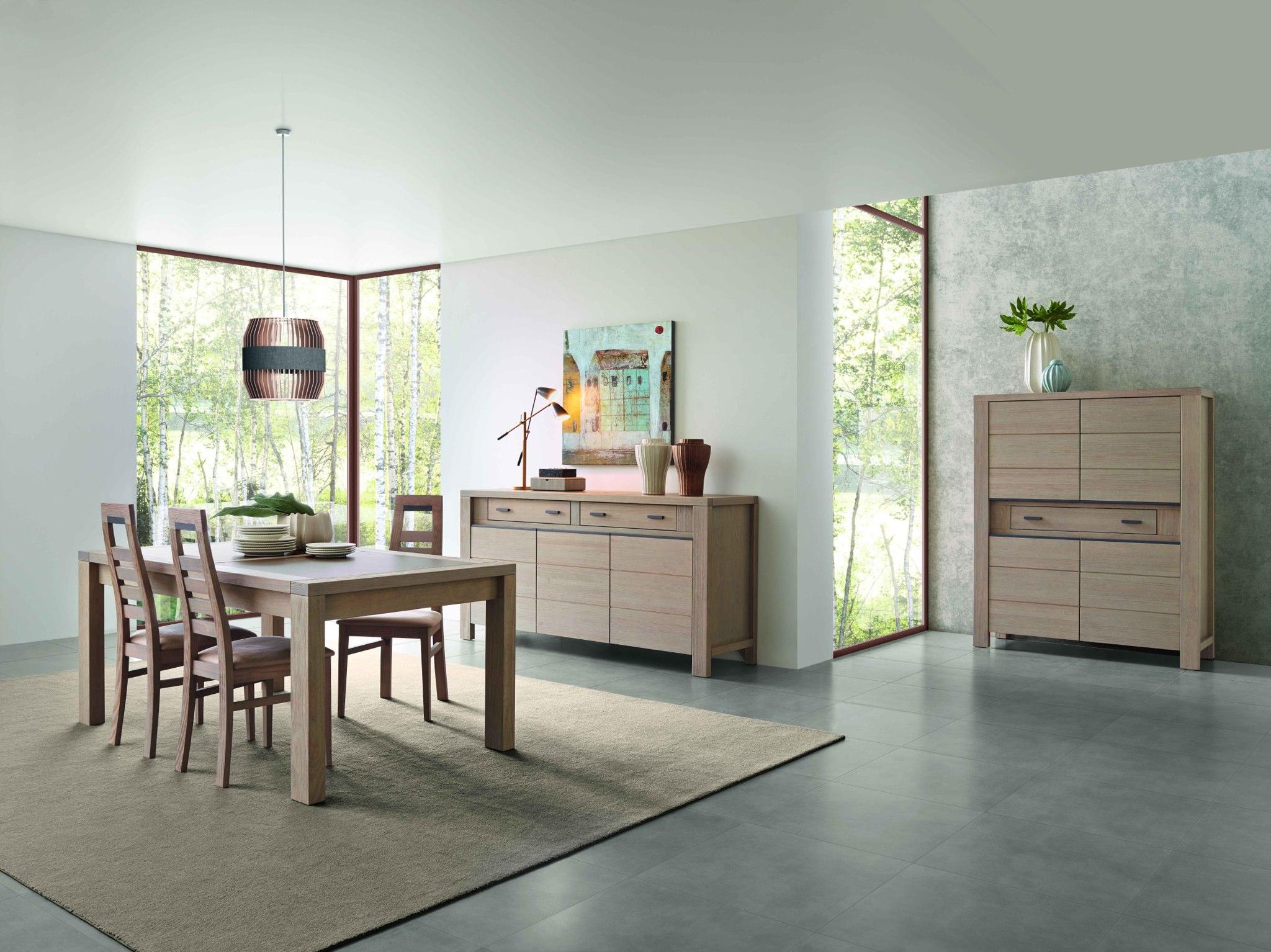 ambiance ameublement lorient. meubles et décoration - lorient